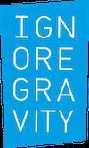 Ignoregravity logo kopie original