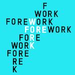 Forework blue original