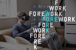 Design ForeWork