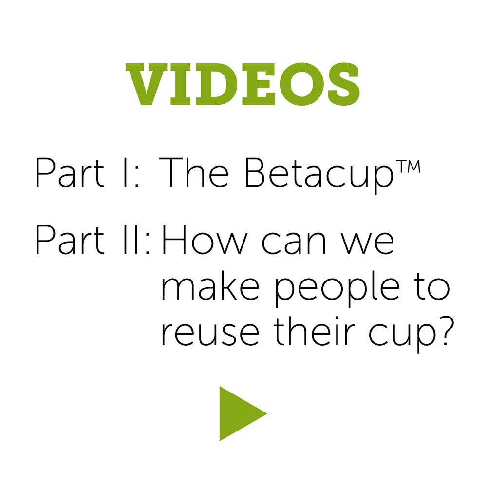 Videos bigger