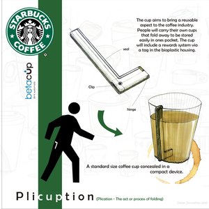 Plicuption