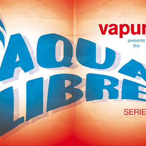 Aqua Libre