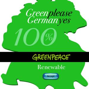 Germanyes
