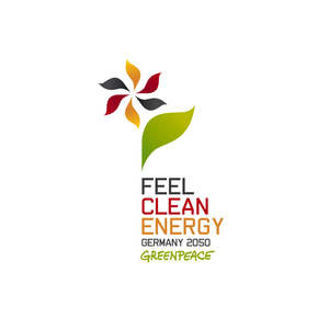 FEEL CLEAN ENERGY