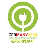 Germany 2050 PLUG