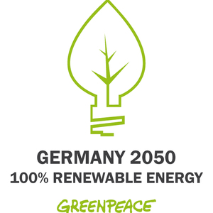 Green Germany 2050