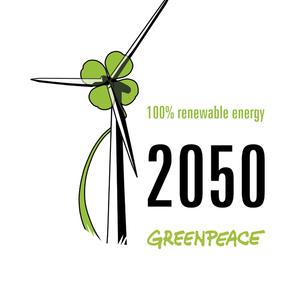 100 procent renewable