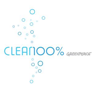 Clean100%