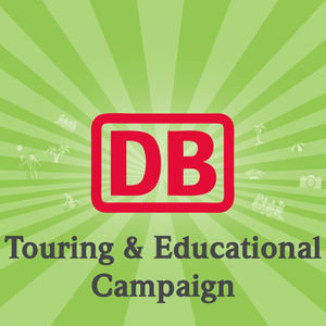 Touring & Educational  Campaign