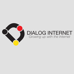 Dialog Internet: D