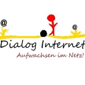 Spielwiese Internet