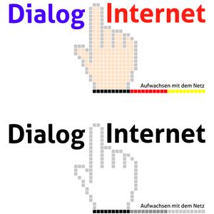 Dialog mit Konsequenzen