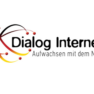 Dialogue on the Net