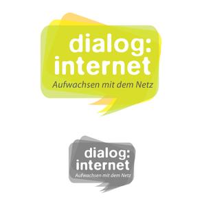 Dialog Internet