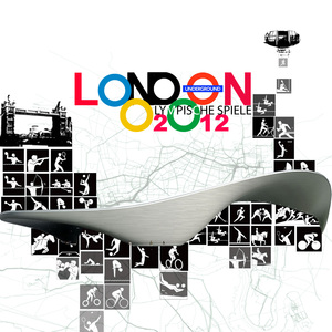 London Olympic 2