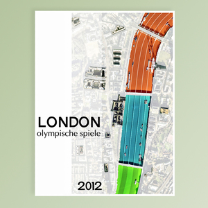Thames Track