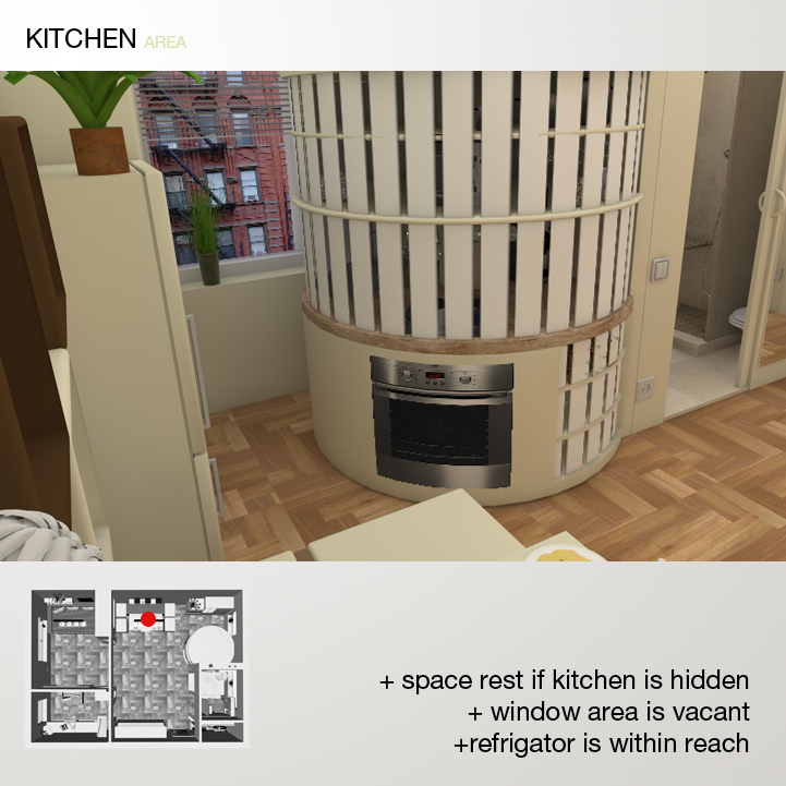 A 05 kitchen bigger