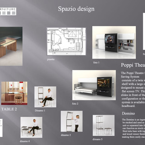 spazio design2