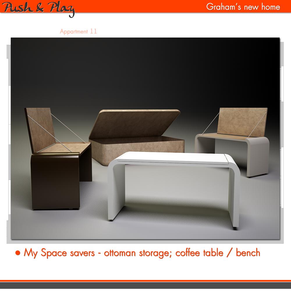 Resource Furniture Goliath Images