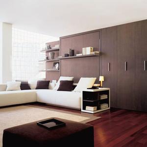 spazio design 3