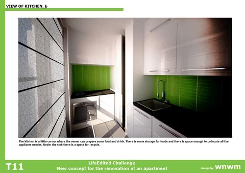 O kitchen02 1000px bigger