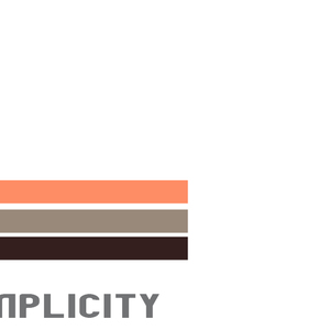 SIMPILICITY