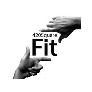 420 Square Fit