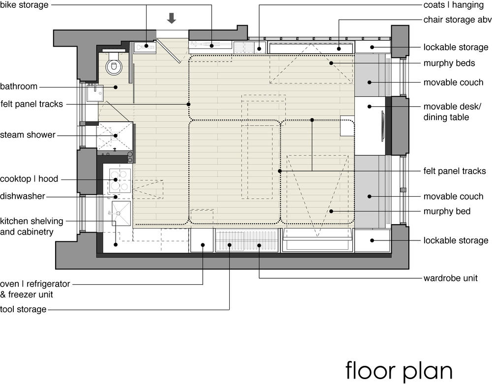 03 cadd floor plan bigger