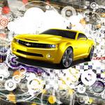 Camaro Design