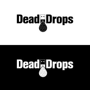 USB-Drops