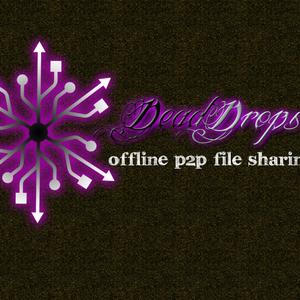deaddrops 3.0