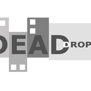 DeadDropsRegion