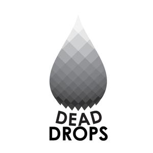 Dead Drops_v3