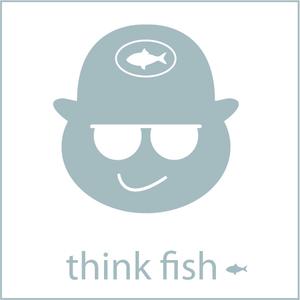 think fish