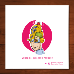 The Worklife Research Project