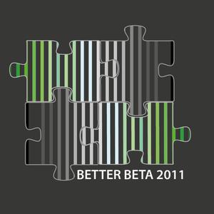 BETTER BETA