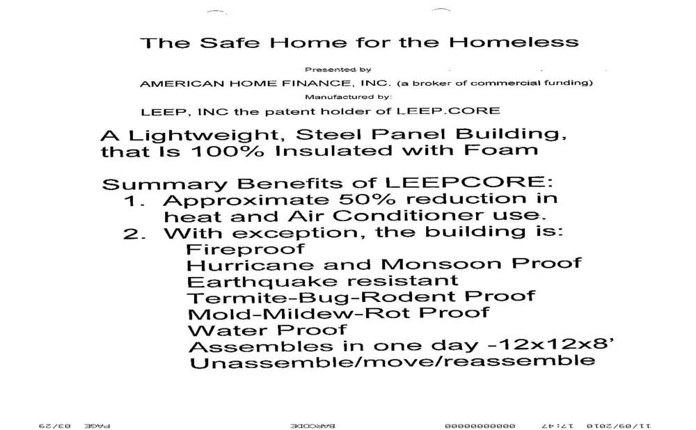 300 00 home for the homeless page 03 bigger