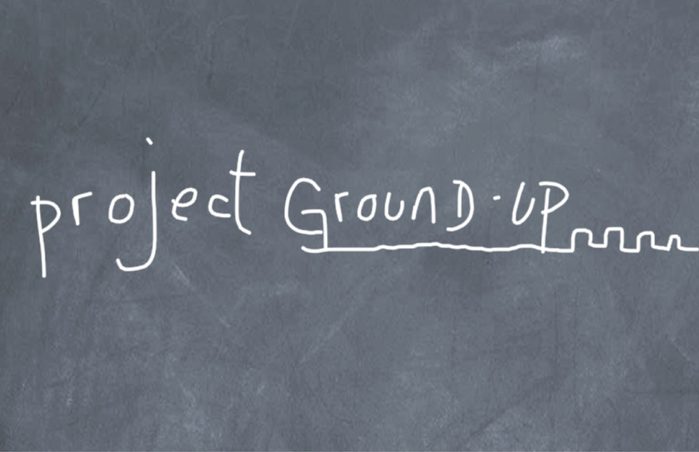 Projectgroundup2 bigger