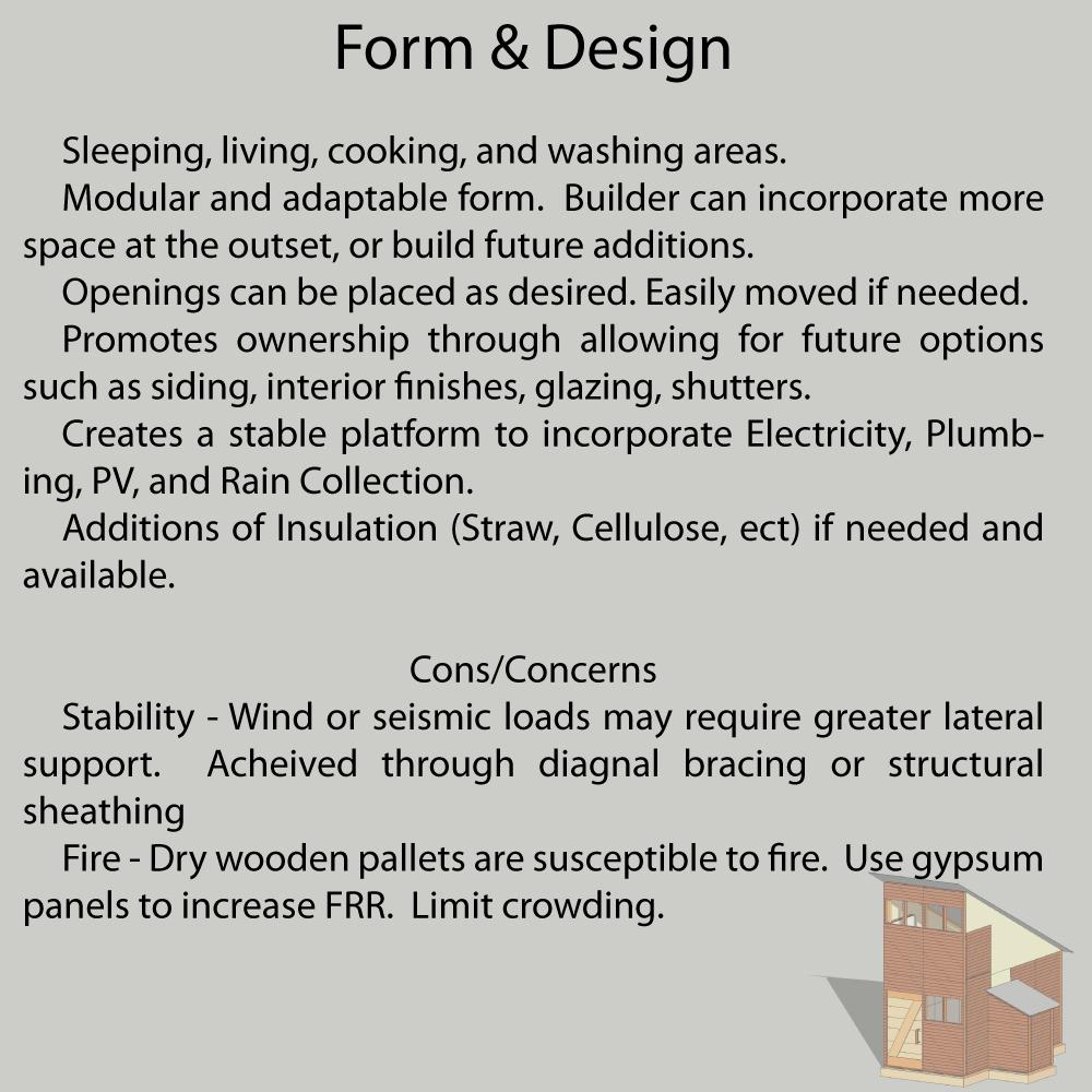 6 form design bigger