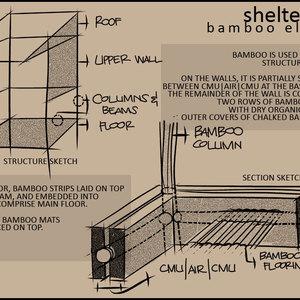 shelter | 300