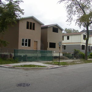 """ELFI"" prefab construction"