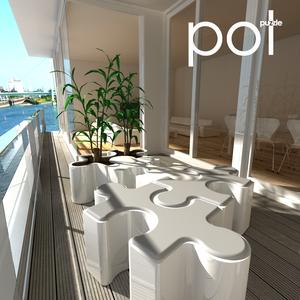 puzzle pot