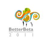 Better Beta 2