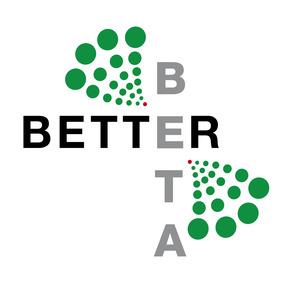 BetterBeta 2011