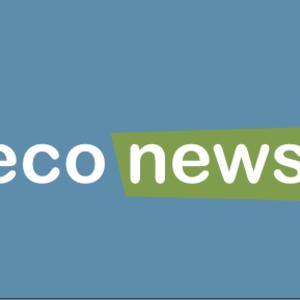 eco•news