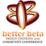 beta vision
