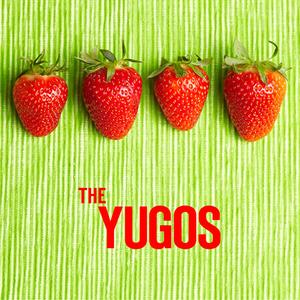 The Yugos fruitful