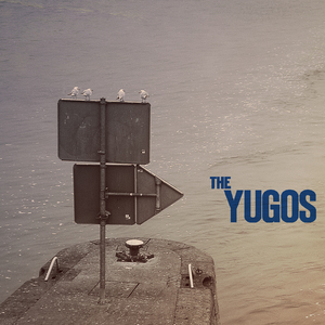 Yugos Birds.