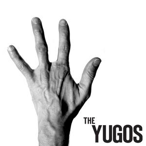 the yugos - high four