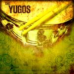 YUGOS